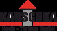 Kauschka Hoch-Tiefbau GmbH