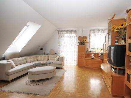 2-Zimmer-Wohnung-Salzburg-Elisabeth-Vorstadt-Wohnz