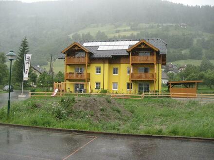Geförderte 3-Zimmerwohnung mit hoher Wohnbeihilfe mit Balkon und Carport