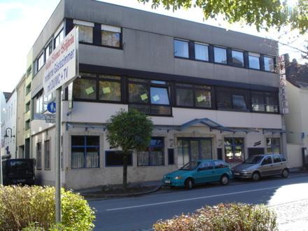 Lokal im Herzen von Simbach