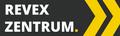 REVEX ZENTRUM - Revex iBOX