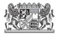 Staatliche Bauamt Erlangen-Nürnberg