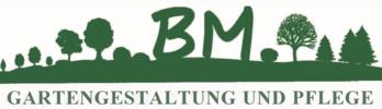 Benjamin Mayr - Gartengestaltung und Pflege