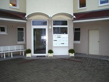 Investment auf Rügen | MFH mit 9 Wohnungen und 1 Gewerbeeinheit
