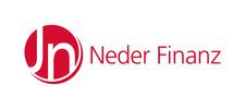 Dr. Neder Finanz- & Versicherungsmakler GmbH & Co. KG