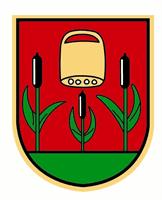 Gemeinde Filzmoos