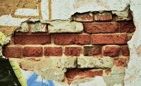 Was machen eigentlich Bausachverständige?