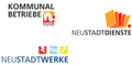 Stadtwerke Neustadt an der Aisch GmbH