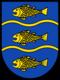 Gemeinde Fischlham