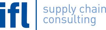 Ifl Consulting GmbH