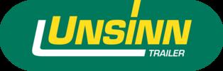 UNSINN Fahrzeugtechnik GmbH