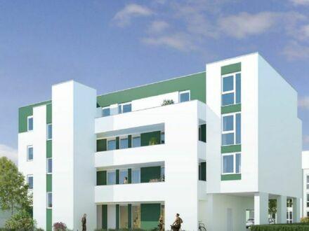 Nähe Malerstraße - Neubau-Büroeinheit in Bremen-Hastedt!
