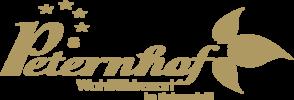 Hotel Peternhof - Familie Mühlberger