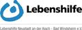 Lebenshilfe Neustadt an der Aisch - Bad Windsheim e.V.