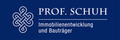 Prof. Schuh Securities GmbH
