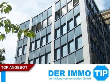 Neuwertige Büroeinheiten im Stadtzentrum von Chemnitz