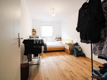 Provisionsfrei: Freundliches WG-Zimmer im 5. Bezirk - weiteres Zimmer verfügbar!