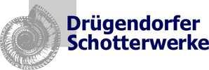 Drügendorfer Schotterwerke Baptist Reichold GmbH & Co.