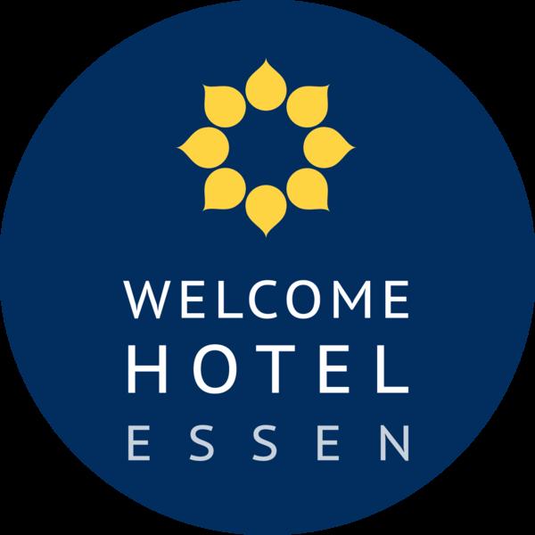 RZ Welcome Logo Essen_9.png