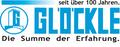 Unternehmensgruppe Glöckle
