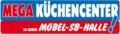 Möbel-SB-Halle GmbH