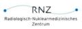RNZ Radiologisch-Nuklearmedizinisches Zentrum