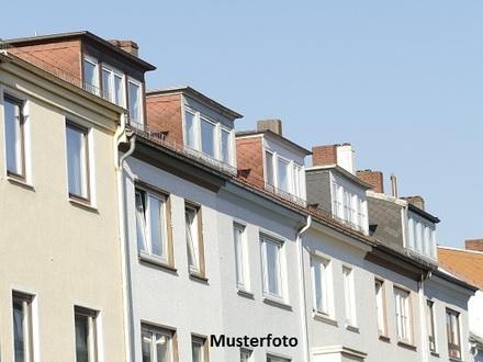 Zwangsversteigerung Wohnung, Kämmerer-Fremy-Straße in Wittmund