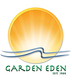 Garden Eden Wellness GmbH