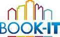 BOOK-IT Gästehäuser