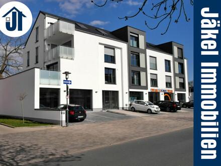Ladenlokalen im Herzen von Bielefeld-Heepen!!