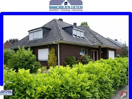 """!!!Wohnen in bevorzugter und ruhiger Wohnlage nahe des Naturschutzgebietes """"Draiberg""""!!!"""