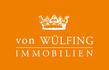 Immobilien GmbH Volker von Wülfing