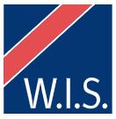 W.I.S Sicherheit + Service GmbH & Co. KG