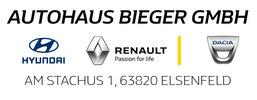 Autohaus Bieger GmbH