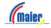 Maier Sanitär- und Heizungstechnik GmbH