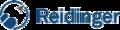 Reidinger GmbH