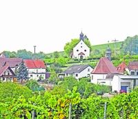 Gleiszellen-Gleishorbach: Von vielen geschätzt