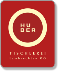 Tischlerei Huber GmbH