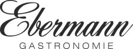 Gasthof Linde / Ebermann Gastronomie