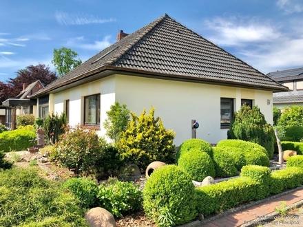 Metjendorf: Ihr neues zu Hause!