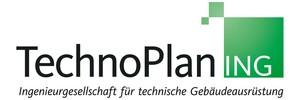 TechnoPlan GmbH Ingenieurbüro