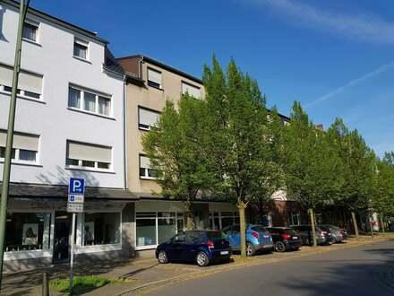 TOP Wohn- und Geschäftshaus in Zentrumsnähe!