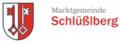 Marktgemeindeamt Schlüßlberg