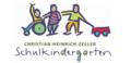 Evangelischer Kindergarten Arche Noah