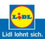 Lidl Vertriebs GmbH & Co. KG