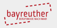 BaKon Berufsmode GmbH