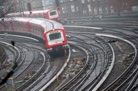 S 21 - S-Bahn-Linie soll AKN ersetzen