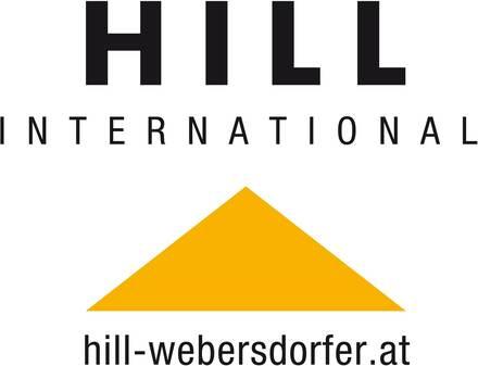 HILL Webersdorfer