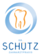 Zahnmedizinisches Versorgungszentrum - Dr. Schütz
