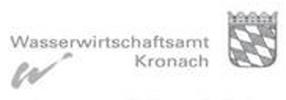 Wasserwirtschaftsamt Kronach
